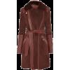 jacket2 - Jacket - coats -