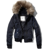 jacket, Hollister - Jacket - coats -