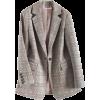 jacket - Suits -