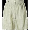 Shorts - Shorts -