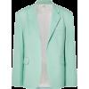 jacket - Jakne in plašči -