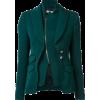 jacket - Chaquetas -