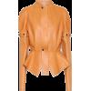 LOEWE jacket - Jacket - coats -
