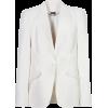 Jacket - coats White - Jakne i kaputi -