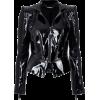 jacket - Пиджаки -