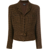 jacket - Uncategorized -
