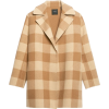 jacket, blazer - Jacket - coats -