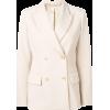 jacket, blazer - Abiti -