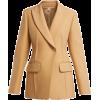 jacket, blazer - Suits -