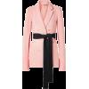 jacket, blazer - Sakkos -
