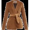 jacket, blazer - Sakoi -
