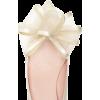 jackie heels - Classic shoes & Pumps -