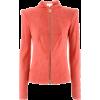 Jakna Beige - Jacket - coats -