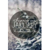 january - Natura -