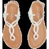 japonki - Flip-flops -