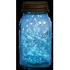 jar lights - Items -