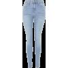 jean3 - Jeans -