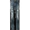 jeans,fashion,women - Jeans - $371.00