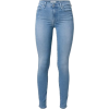 jeans1 - Jeans -