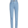 jeans3 - Jeans -