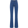 jeans5 - Jeans -