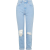 jeans6 - Traperice -