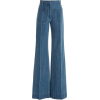 jeans6 - Jeans -