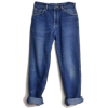 jeans - Jeans -