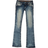 jeans - Traperice -