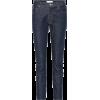jeans - Uncategorized -