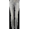 jeansy - 牛仔裤 -