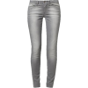 jeansy - Dżinsy -