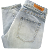 jeansy - Jeans -