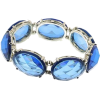 1928 Jewelry Bracelet - Bracelets -
