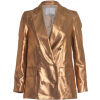 3.1 Phillip Lim Jacket - Suits -
