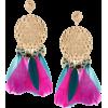 ASOS Earrings - Earrings -