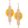 ASOS Earrings - Naušnice -