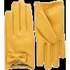 ASOS gloves - Gloves -