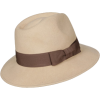 Agent Ninetynine Hat - Cappelli -