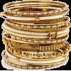 Alanna narukvica - Bracelets -