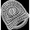 Aldo Ring - Rings -