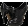 Aldo Shoes - Cipele -