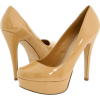 Aldo Shoes - Platforms -