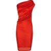 Alexander McQueen haljina - sukienki -