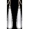 Alexis Bittar Earrings - Earrings -