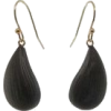 Alexis Bittar Earrings - Naušnice -
