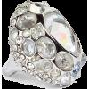 Alexis Bittar Ring - Rings -