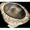 Alexis Bittar Ring - Prstenje -