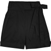 Alice kratke hlače - Hlače - kratke -