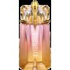 Alien Sunessence Parfum - Fragrances -